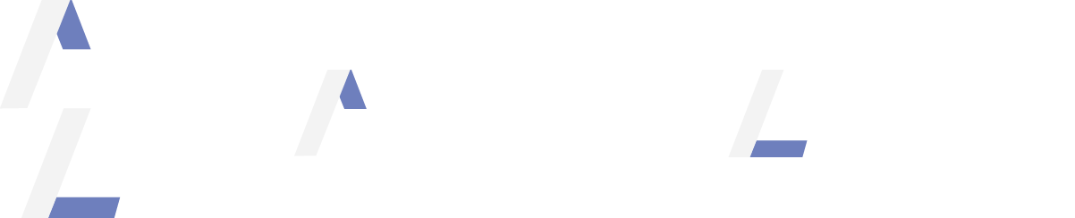 Startup Lyon