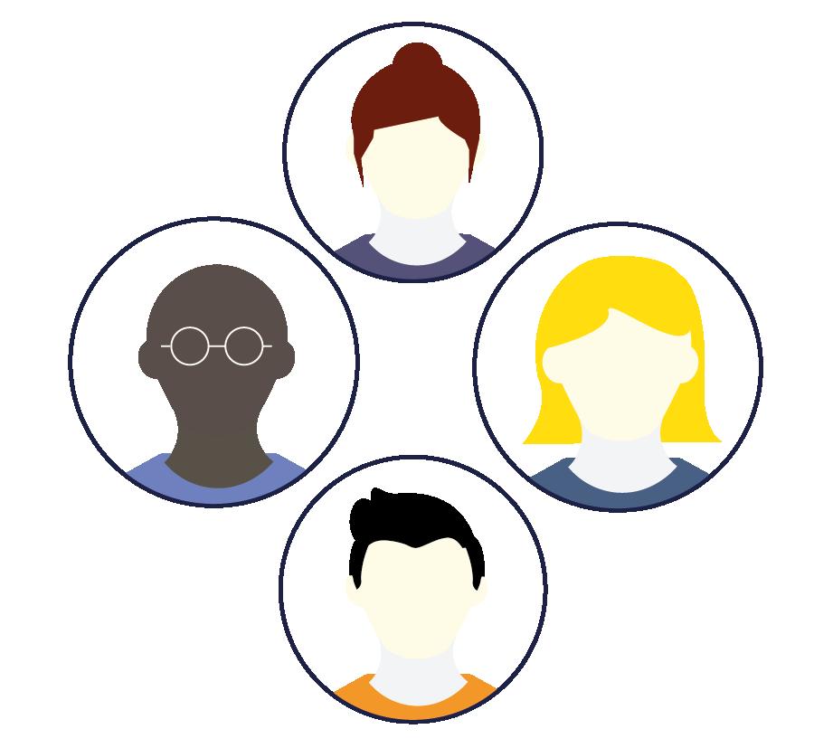 Se connecter écosystème startup Lyon