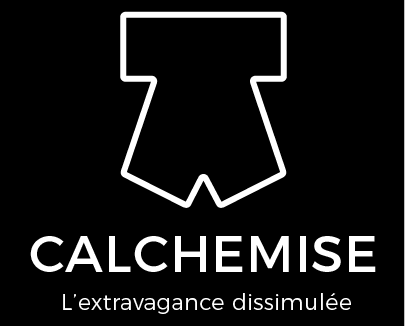 Calchemise