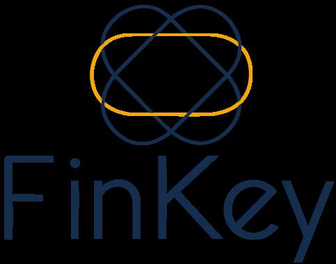 Finkey