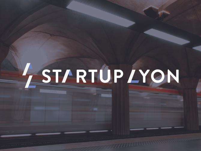 5 événements startups incontournables sur Lyon [1-7 Octobre]