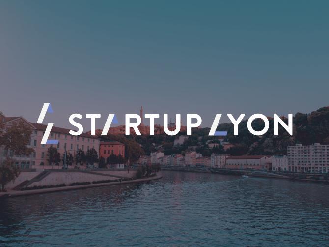 5 événements startups incontournables sur Lyon [24-30 septembre]