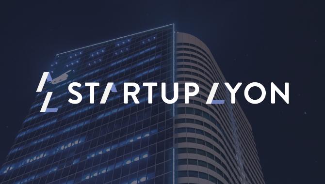 5 événements Startups Incontournables Sur Lyon [12-18 Novembre]